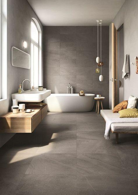 Die besten 25+ Limestone texture Ideen auf Pinterest Graue - badezimmer modern grau