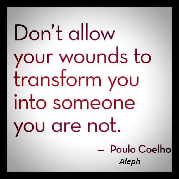 PCPaulocoelho, Food For Thought, Remember This, Life Lessons, Paulo Coelho, Stay True, Truths, Inspiration Quotes, Wise Words