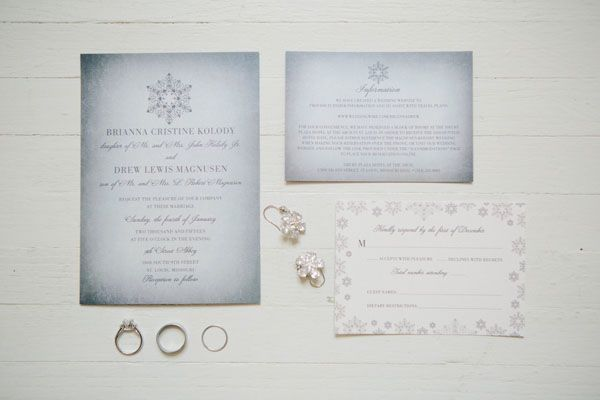 Cheap Wedding Invitations With Photo: Best 25+ Cheap Wedding Invitations Ideas On Pinterest