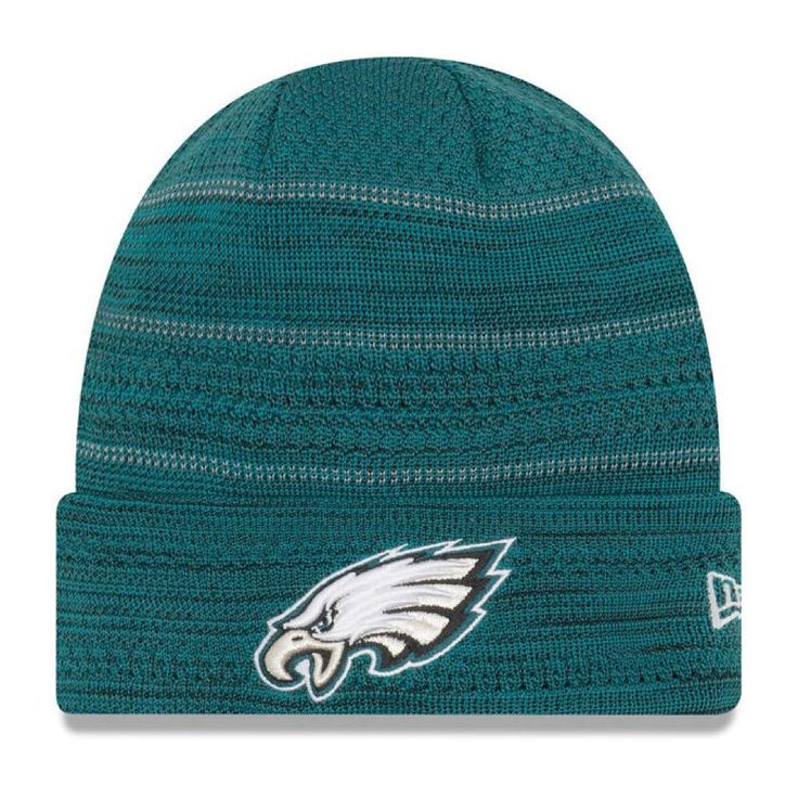 NEW ERA @philadelphiaeagles RESTOCK   Have some great Eagles apparel and memorabilia be sure to stop in and get your team gear! -  -  -  #newera #nike #nfl #doac #atlanticcity #jerseyshore #shopify #philadelphiaeagles #philly #underdog #nflplayoffs