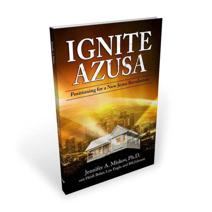 assess the impact of azusa street April 2006 marked the centenary of the azusa street revival, an event that was  crucial  of africa, all the way to the corridors of the vatican, its impact has been  felt  to re-evaluate its understanding of the role of the holy spirit in the mission  of.