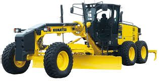 Smart #Komatsu #Equipment for #sale to make #Construction easier #trucks, #commercialtrucks, #heavyequipmenttrader, #heavydutytrucks, #lightdutytrucks, #trucksbody, #trailers, #CaterpillarEquipment
