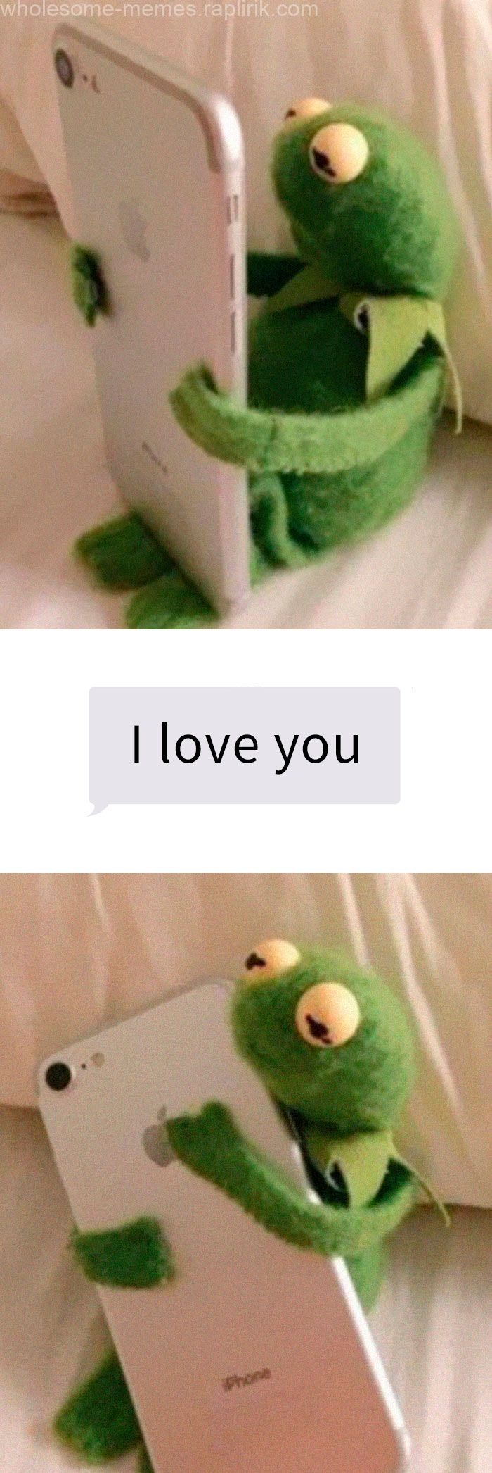 Cute Memes To Send To Your Boyfriend