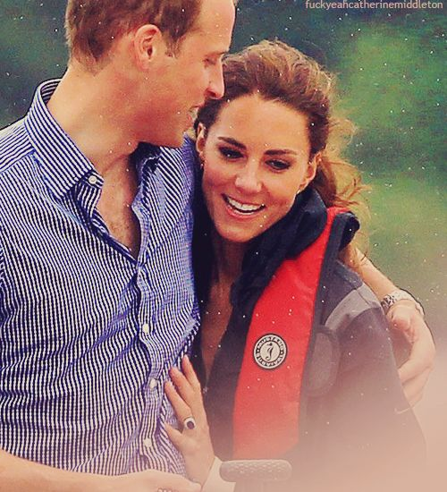 Like stop they are SO PERFECT