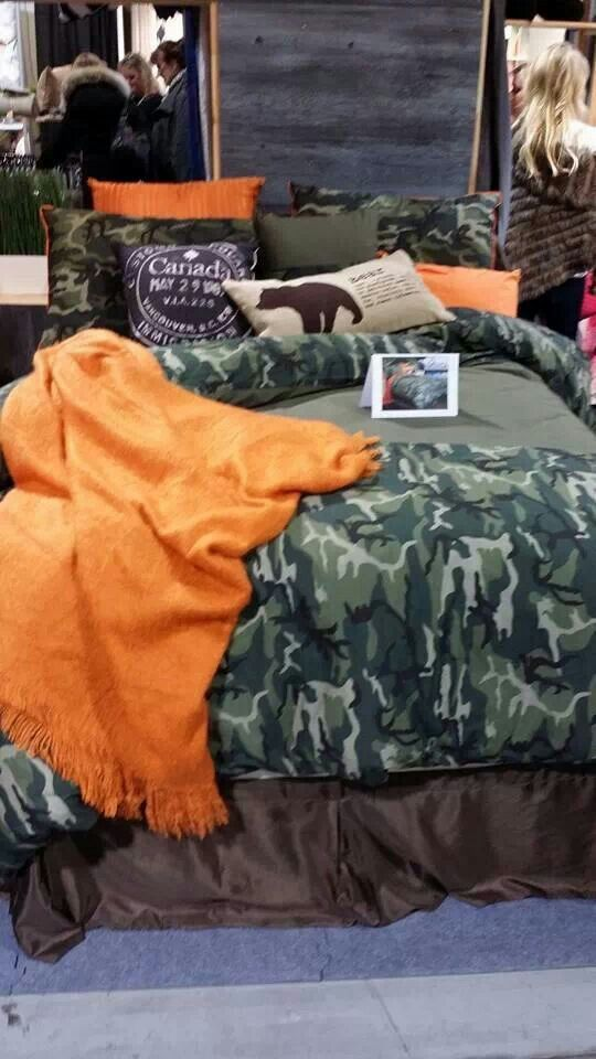 camo bedding for boys room avery 39 s room ideas. Black Bedroom Furniture Sets. Home Design Ideas