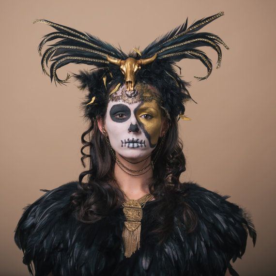 Hey, diesen tollen Etsy-Artikel fand ich bei https://www.etsy.com/de/listing/479586151/goldenes-kalb-juju-voodoo-aztekische