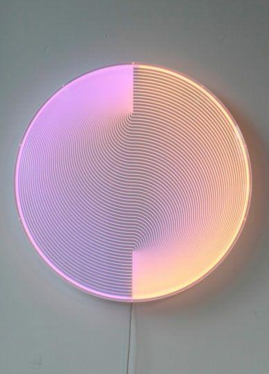 Lamp – leManoosh