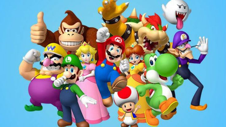 The Presidential State of the Union 2016 Address is not until January 12, but Nintendo has already delivered one of its own. Nintendo President Tatsumi Kimishima released a message on the Nintendo Corporate website. Kimishima took over the position after the passing of Satoru Iwata last July. In the new address, President Kimishima lays out [ ] The post Nintendo President Tatsumi Kimishima Delivers Address appeared first on PopGeeks.net.
