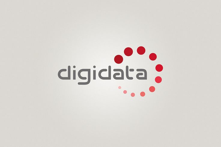 digidata logo | Flickr - Photo Sharing!