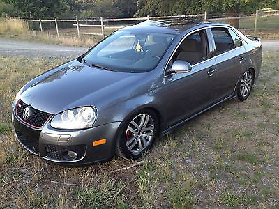 cool 2006 Volkswagen Jetta - For Sale View more at http://shipperscentral.com/wp/product/2006-volkswagen-jetta-for-sale-5/