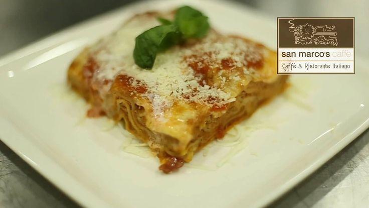 San Marco's Caffe Tanıtım Çekimlerinden - Makarnalar    #italygram   #italianfoodfans #restauranteitaliano  #bio #vegetarian #antipasti #italiancuisine #sanmarcoscaffe  #delicious #cucinaitaliana #espresso #foodphotography #foodinspiration   #basilico #lunch #yummy #food_italia #foodpic  #italy #pizzaitaliana  #handmade #instafood #lovepizza #italia #tiramisu #yum #pizza #pizzalovers # cappuccino #makarna #galleria #gastronomia #beautifulcuisines #foodlovers #gastronomy #foodnetwork #risoto