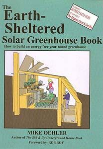 17 Best Images About Sustainable Architecture On Pinterest