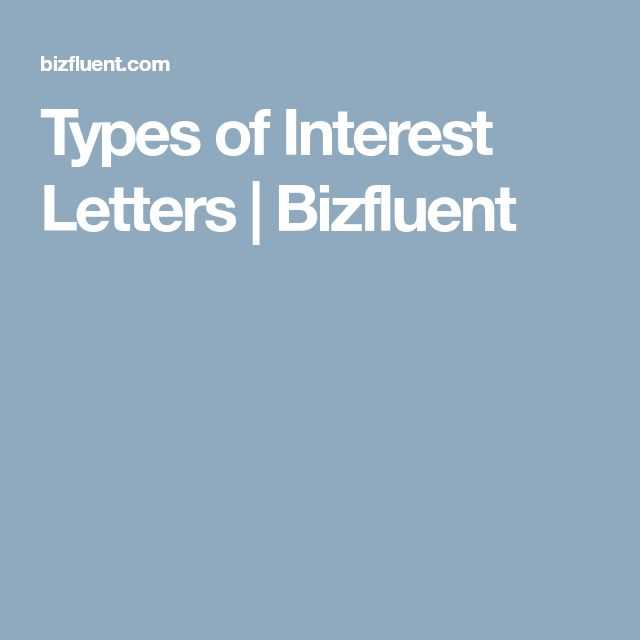 Best 25+ Business letter format ideas on Pinterest Letter - salutation punctuation