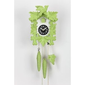 Wanduhr Küche Modern   175 Best Kuckucksuhren Images On Pinterest Cuckoo Clocks Germany