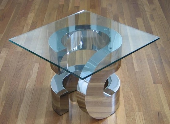 tables for living room
