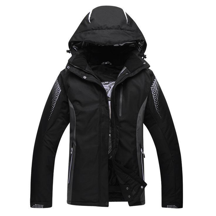 Free Shipping!!! Men's Big Brand Snowboarding Jacket Ski 3 Colors Outdoor Skiing Clothing Original Authentic Snowboard Suits |  Buy online Free Shipping!!! men's big brand snowboarding jacket ski 3 Colors outdoor skiing clothing original Authentic snowboard suits only US $118.00 US $64.90. Here we will provide the discount of finest and low cost which integrated super save shipping for Free Shipping!!! men's big brand snowboarding jacket ski 3 Colors outdoor skiing clothing original…