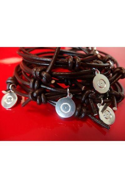http://www.3windknots.com/en/jewelry-103153/make-a-wish-jewels-103651/latvju-raksti-un-ziimes-103997