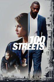 100 Streets full movie download watch online HD torrent 720p filmywap worldfree4u 1080p 100 Streets full movie download filmywap 100 Streets full movie download mp4 100 Streets torrent HD