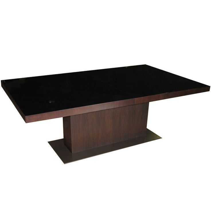 Calvin Klein Dining Table Pinterest Formal Tables And