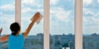 How to Keep Salt Water Off Your Windows | eHow.com