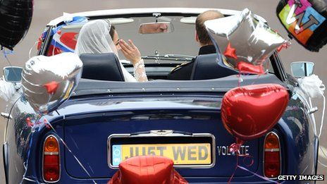 Why do people still buy personalised number plates? #automotive #news