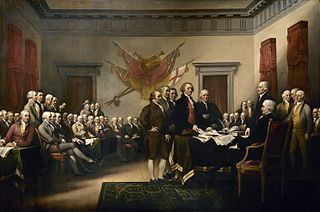 A Prepper's View of Independence Day - What Happened to Independence from Tyranny?