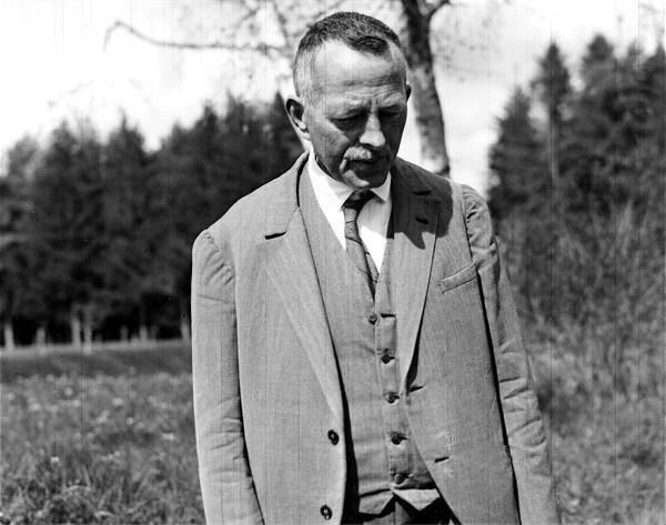 R. Walser