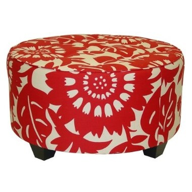 74 Best Krazy Furniture Images On Pinterest Chairs