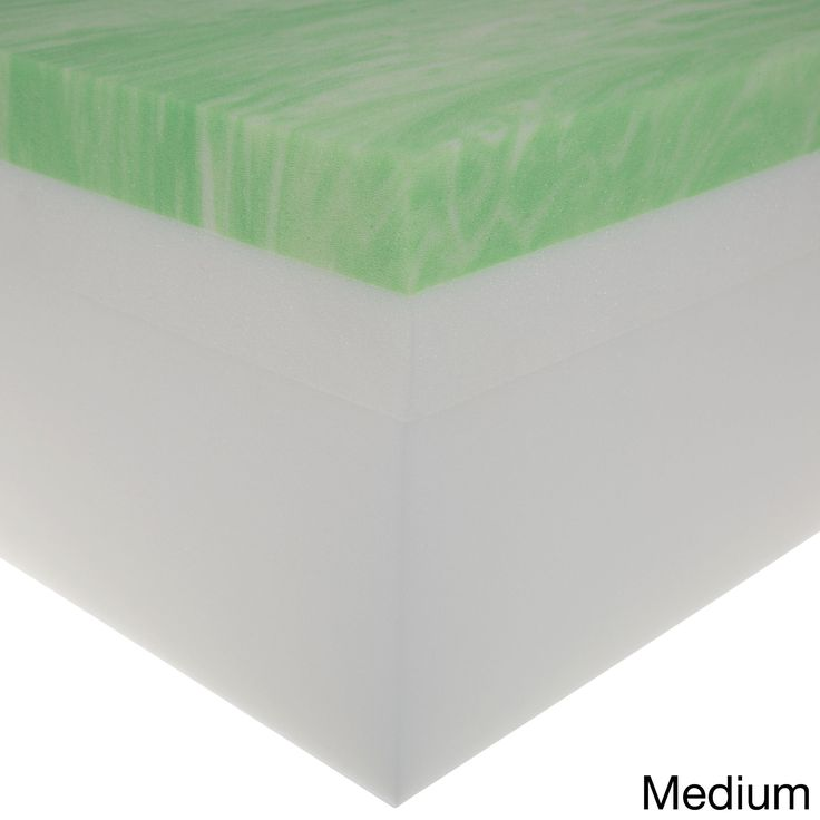 1000 ideas about Foam Mattress on Pinterest