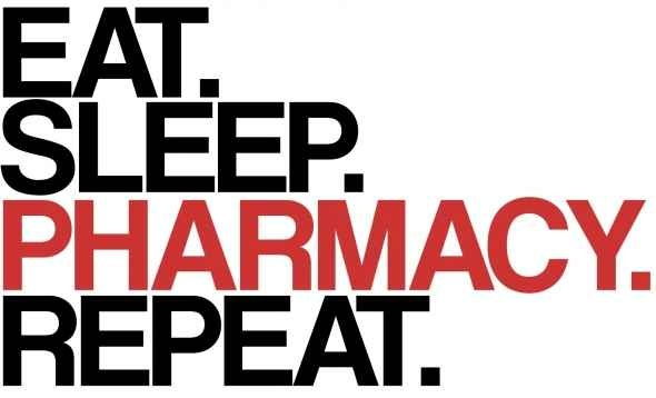 Pharmacy Quotes