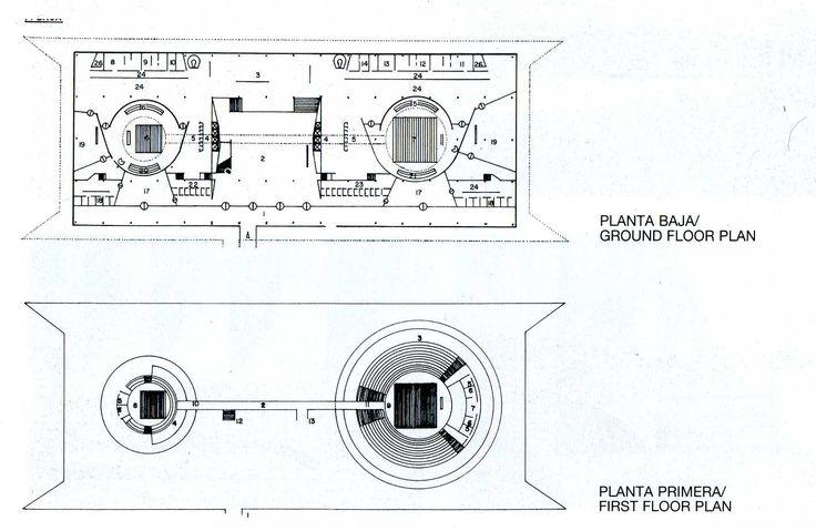 300 best arq oscar niemeyer 1907 2012 bra architecture for Oscar plans