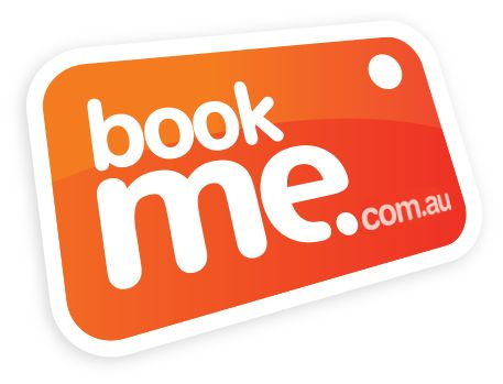 Experience the best of Melbourne - book online and save with epic deals and last minute discounts.