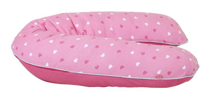 ... Babykamer: ideeën voor het inrichten van de babykamer on Pinterest