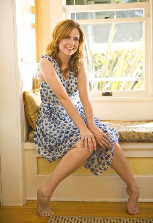 165 Best Jenna Fischer Images On Pinterest Chemistry