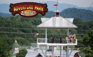 17 Best Images About Things To Do In Pigeon Forge On
