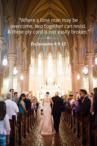 1000 Ideas About Wedding Ceremony Readings On Pinterest