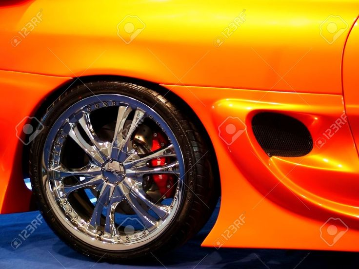 Customised Cars - http://customcars.cf/2016/04/11/customised-cars-2/