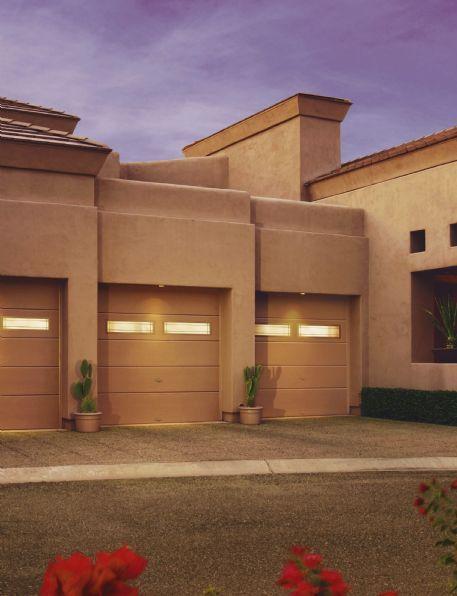 307 best classic garage doors images on pinterest for Wind code garage doors