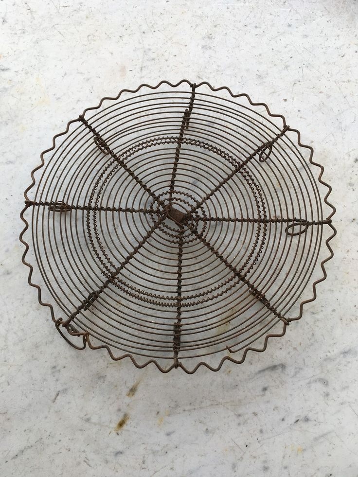 Rare Victorian Ornate Wirework Cake Cooling Rack-the-antique-kitchen-IMG_2550_main_636212307834539232.jpg