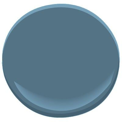 Georgian Bay Manitoulin Cottage Ideas Pinterest Benjamin Moore Blue And Blue Paint Colors