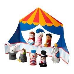 Ikea kinderspielzeug  Die besten 25+ Ikea kinderküche zubehör Ideen auf Pinterest ...