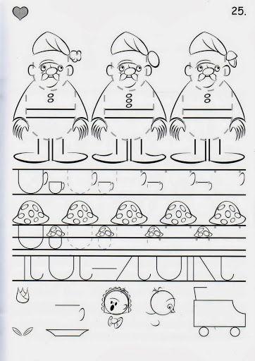 Íráselemek gyakorlása - boros.patricia - Picasa Webalbumok
