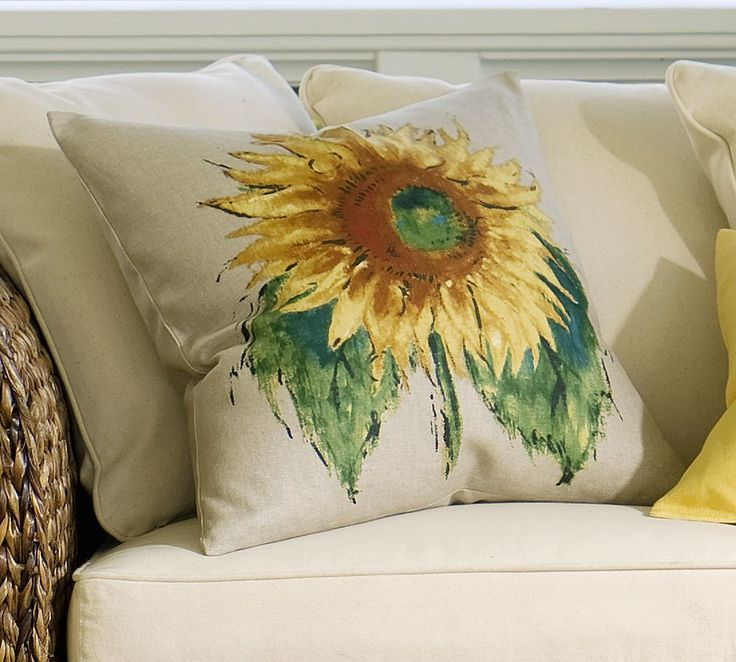 17 Best Images About Sunflower Bediing On Pinterest Shop