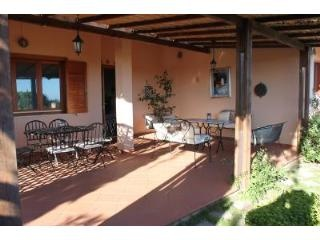 Sardinia 10 - House / Villa - Cagliari Vacation Rental in Santa Margherita di Pula from @homeaway! #vacation #rental #travel #homeaway