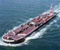 India becomes single-largest importer of Nigerian crude, Freight News, Commodities, Hellenic Shipping News Worldwide, Online Daily Newspaper on Hellenic and International Shipping