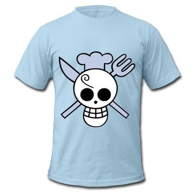 17 best images about one piece on pinterest night gifts for Custom logo t shirts no minimum