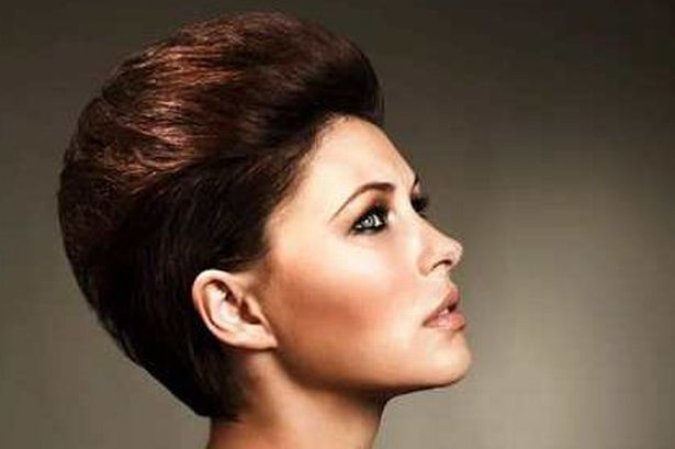 emma willis eyes ~ 35 best images about emmawillis on pinterest  bobs, emma