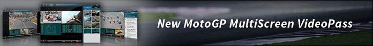 MotoGP - Rossi: Longest-serving premier class winner !!!
