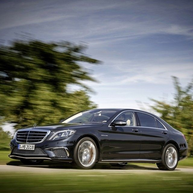231 best images about mercedes benz s class on pinterest for Mercedes benz usa models