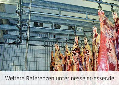 Finden Sie weitere Infos zum Kühlraum und Kühlzelle auf unserer Info-Site: http://klimaanlagenkoeln.de/kuehlraeume-koeln.htm